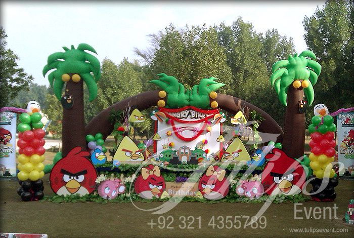 ... angry-birds-birthday-party-ideas-decoration-pakistan-07.jpg ... & Index of /gallery/full_size/best birthday balloons decoration ...