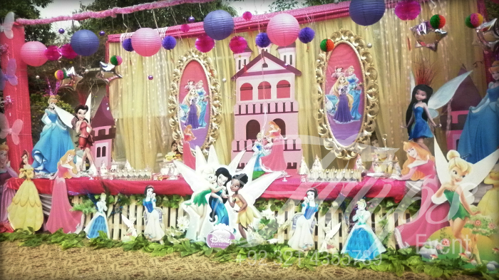index of gallery full size best birthday balloons decoration