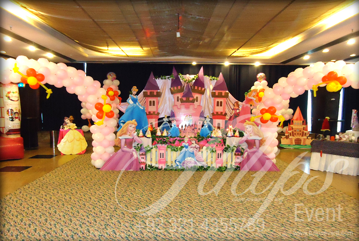 Index of gallery full size best birthday balloons for Decoration ideas 7th birthday party