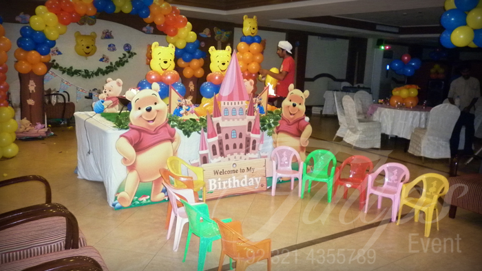 ... Winnie-the-Pooh-birthday-decoration-ideas-planner-pakistan-02.jpg ... & Index of /gallery/full_size/best birthday balloons decoration ...