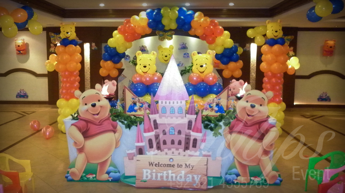 ... Winnie-the-Pooh-birthday-decoration-ideas-planner-pakistan-09.jpg ... & Index of /gallery/full_size/best birthday balloons decoration ...