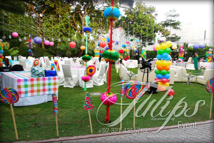 Index Of Gallery Full Size Best Birthday Balloons
