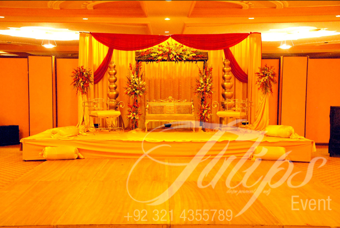 Mehndi And Mayon Decoration : Index of gallery full size best mehendi stages decoration designs