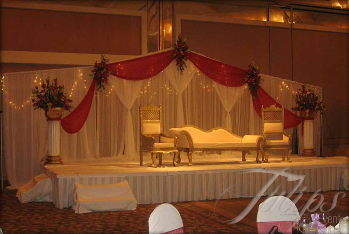 Mehndi Stage Decoration Lahore : Index of gallery full size best stage flowering
