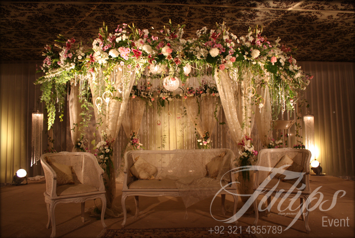 Index of galleryfullsizebest wedding mehndi walima events photo creative unique wooden wedding theme planner 14g junglespirit Images