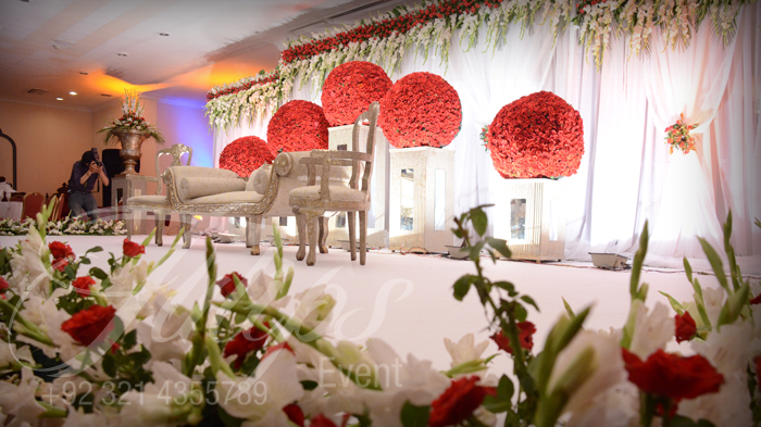 Wedding Decoration Services Dress Decore Ideas