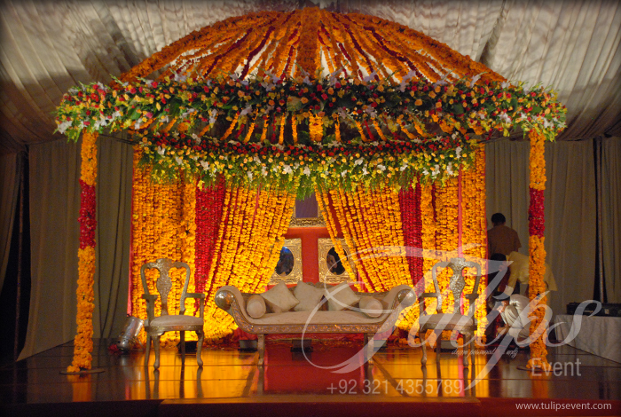 Outdoor Mehndi Party : Index of gallery full size best wedding mehndi walima events
