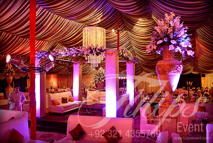 Wedding stage decoration quotes gallery wedding dress decoration wedding stage decoration quotes choice image wedding dress decoration photo interesting lovely wedding stage decoration in junglespirit Gallery