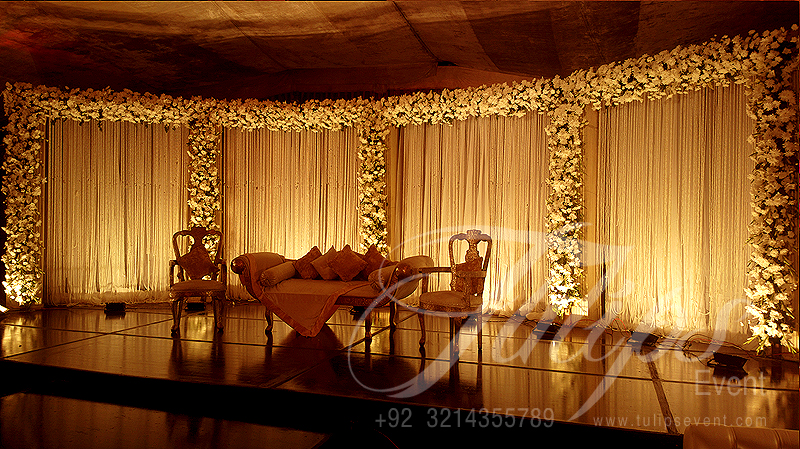 Index Of Gallery Full Size Best Wedding Mehndi Walima Events Photo