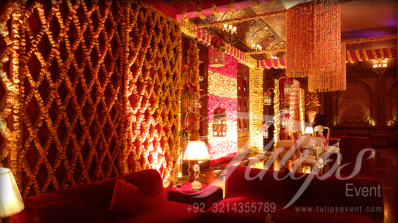 Index Of Gallery Full Size Themed Mehendi Stage Design Setup In Pakistan