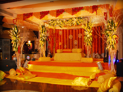 Events in Pakistan Event Management Birthday Party Wedding