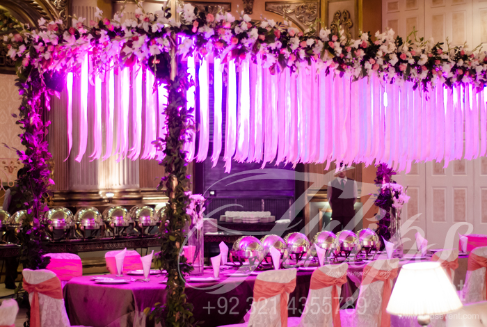 Wedding Stage Setup Decoration Stan Tulips Event 07 Jpg